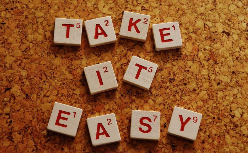 Take time out for you take time out for you Take time out for you take it easy 2015200 1920 862x534