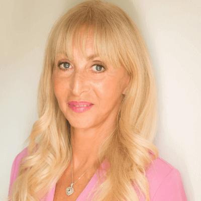 Menopause Weekly Wisdom
