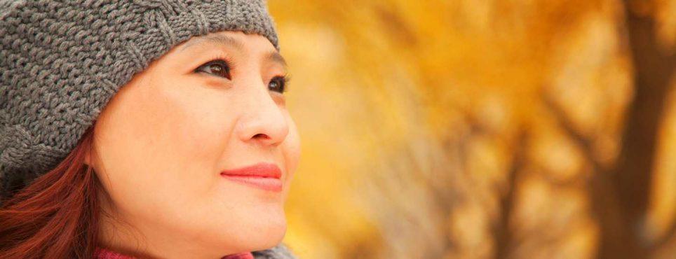 Mirena Coil Menopause