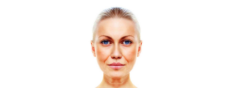 Menopause 12 1
